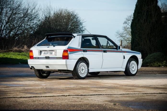 Lancia-Delta-HF-Integrale-Martini-Edition-2