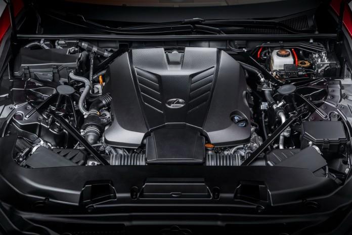 Lexus-LC500-38