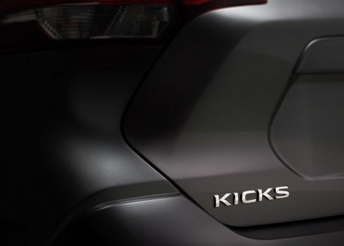 Nissan-Kicks-1