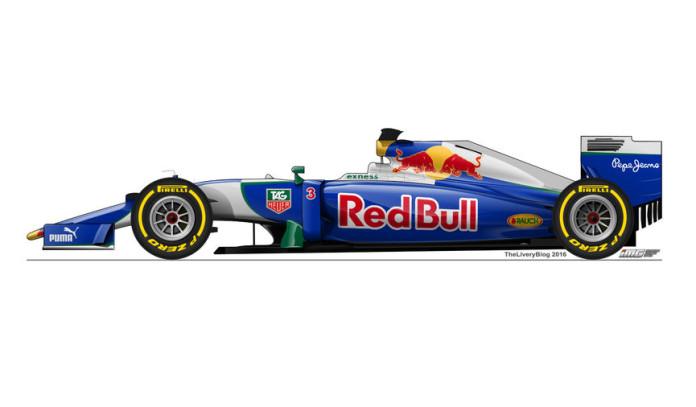 Red-Bull-Formel-1-Design-Concepts-2016-fotoshowBigImage-dde22b6-923094