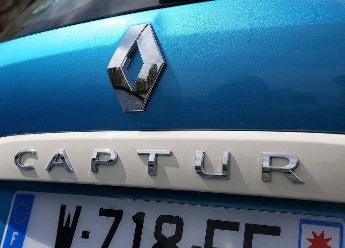 Renault-Captur_2014