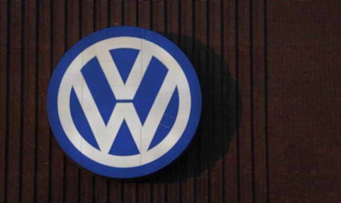 Volkswagen-dieselgate-logo