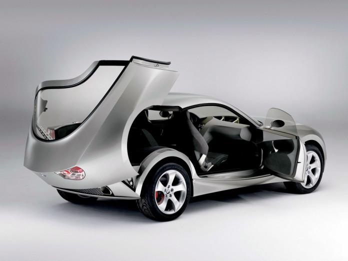 bmw-x-coupe-concept-00003
