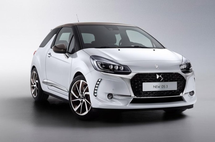 citroen-as-ds3-a-0751