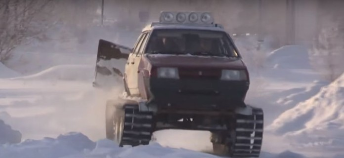 cool-russian-mechanic-turns-his-lada-into-a-diy-tank-rescues-cars-from-the-snow-104123_1