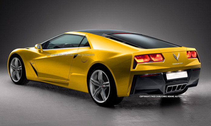corvette-midengine-renderings-2
