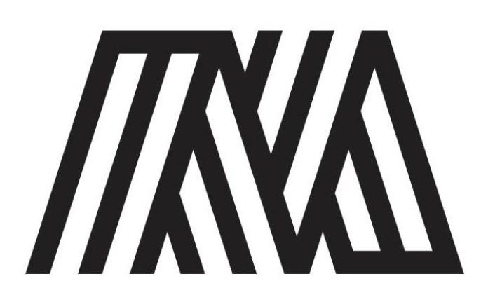 manor-racing-new-name-logo-2
