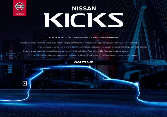 nissan-kicks-production-teaser-brazil