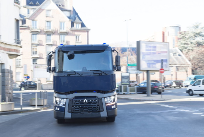 renault-trucks-t-430-armored-bank-of-france-2