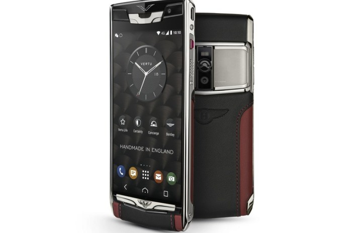 vertu-signature-touch-for-bentley-smartphone (2)