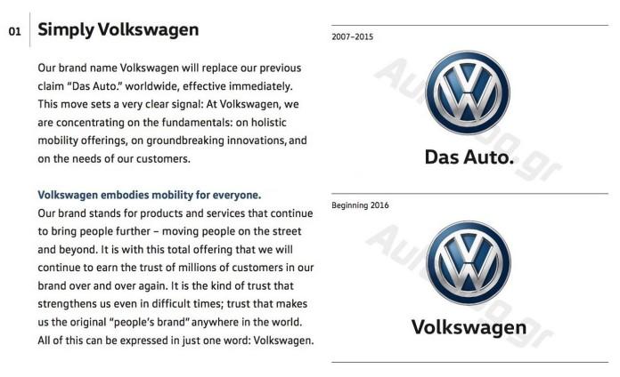 volkswagen new logo (1)