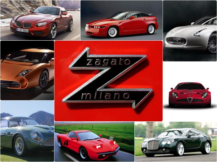 zagato_milano_emblem_Fotor_Collage