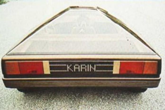 1980-citroen-karin (20)