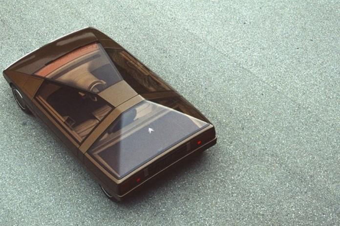 1980-citroen-karin (9)