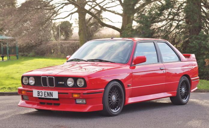 1989-bmw-m3-e30-johnny-cecotto-02