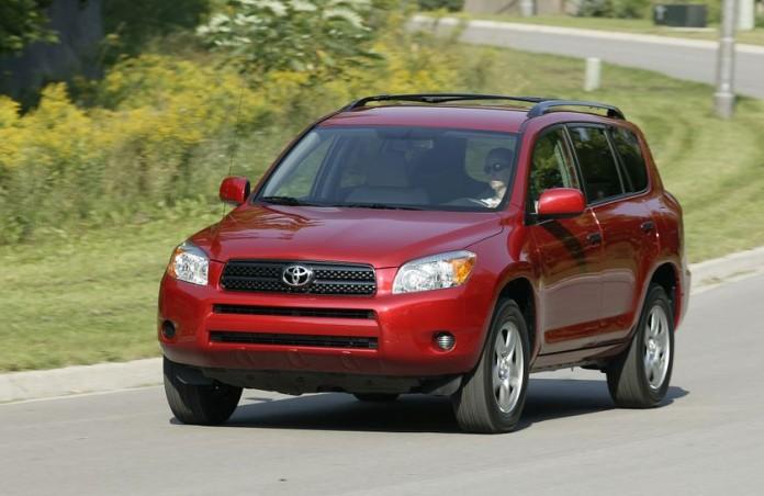 2007_Toyota_RAV4_08_8d846960-e819-436f-9b8a-53c441c72958-prv