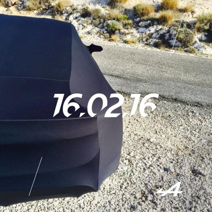2016-alpine-sports-car-teaser-2016-alpine-sports-car-teaser