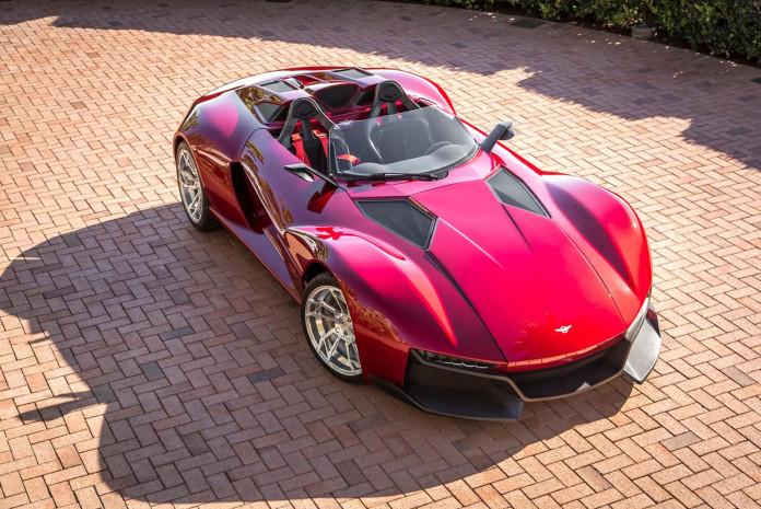 2016-rezvani-beast-speedster-01