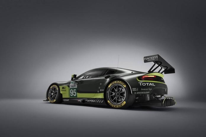 Aston-Martin-Vantage-GTE-7