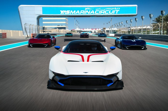 Aston Martin_02