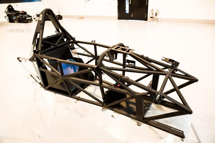 BAC Mono Chassis (2)