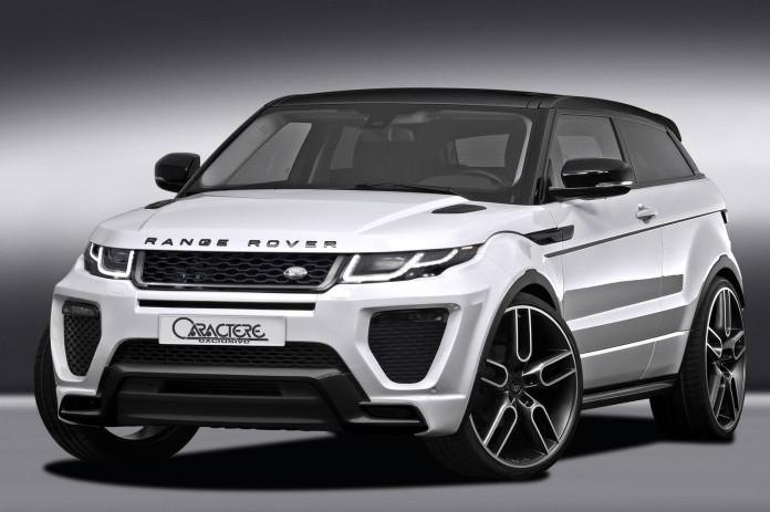 Caractere-Range-Rover-Evoque-3