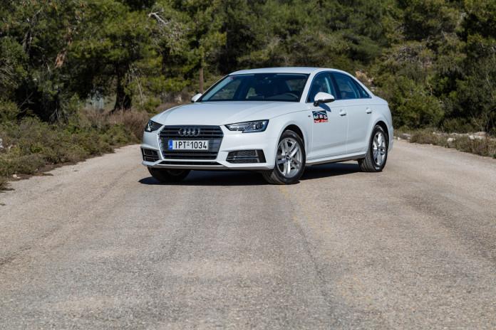 First_Drive_Audi_A4_04