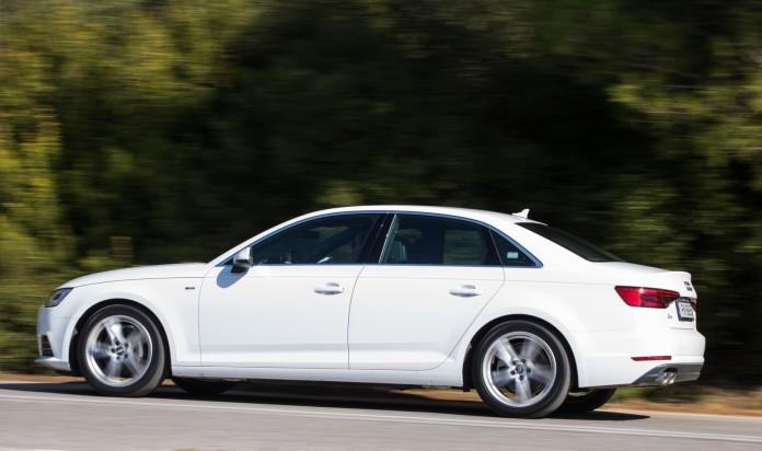 First_Drive_Audi_A4_31