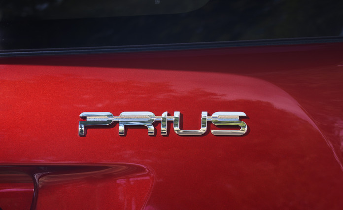 First_Drive_Toyota_Prius_102
