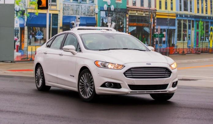 Ford-Autonomous-fusion-mcity-04