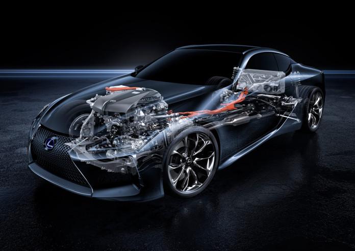 Lexus-LC-550h-012