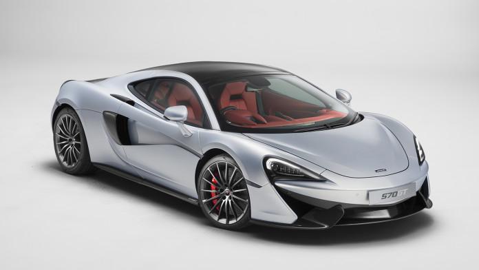 McLaren 570GT 2017 (1)