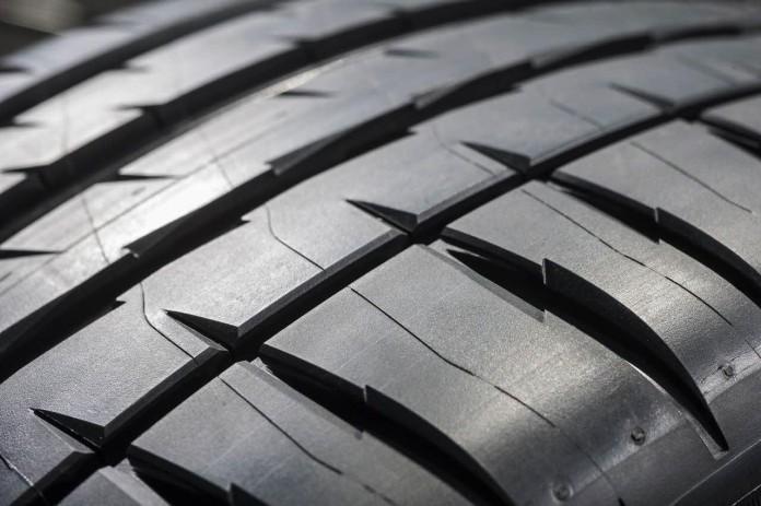 Michelin Pilot Sport4 (2)