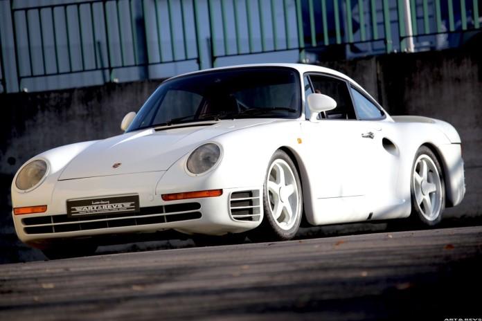 Porsche 959 Prototype (9)