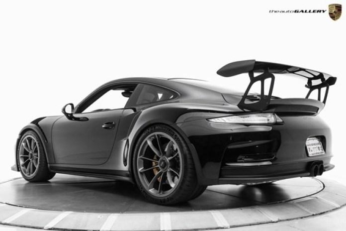 Porsche_911_GT3_RS_Porsche_Exclusive_color_01