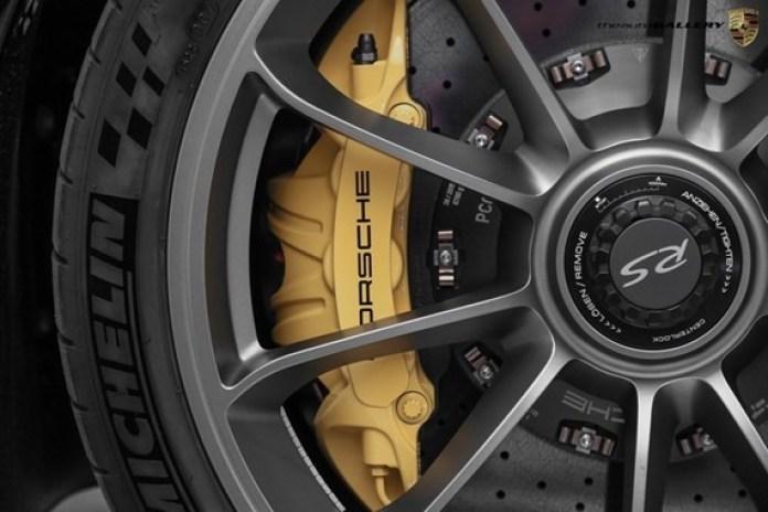 Porsche_911_GT3_RS_Porsche_Exclusive_color_14