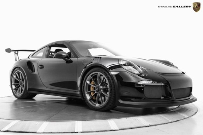 Porsche_911_GT3_RS_Porsche_Exclusive_color_16