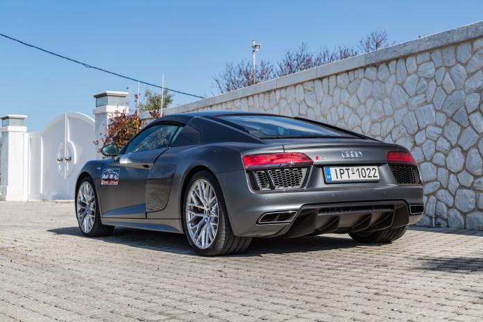 Quick_Drive_Audi_R8_10