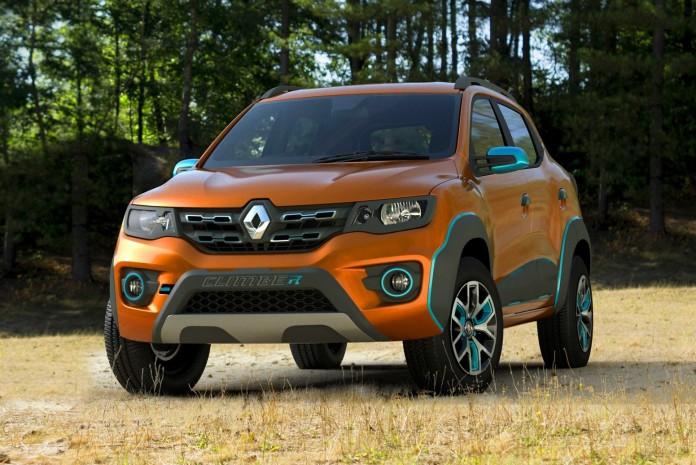 Renault_75206_global_en