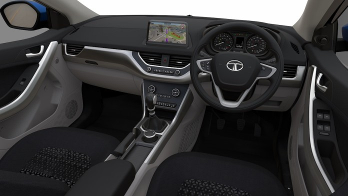 Tata-Nexon-interior-press-shots-Auto-Expo-2016