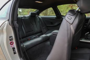Test_Drive_BMW_420i_33