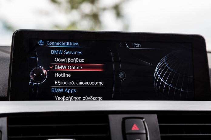 Test_Drive_BMW_420i_58