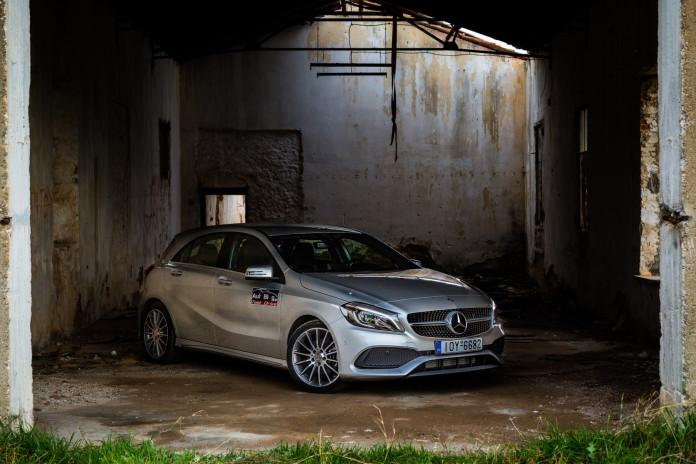 Test_Drive_Mercedes_A200_facelift_19