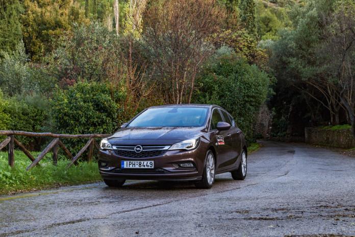 Test_Drive_Opel_Astra_CDTI_03