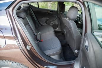 Test_Drive_Opel_Astra_CDTI_55