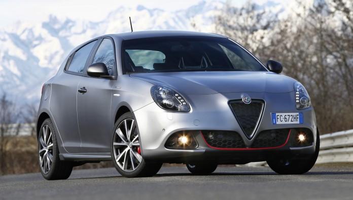 alfa-romeo-giulietta-facelift-13
