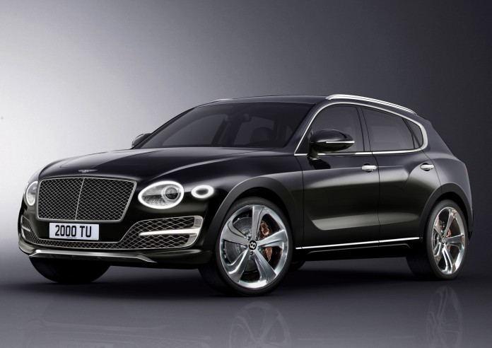 bentley_suv_front