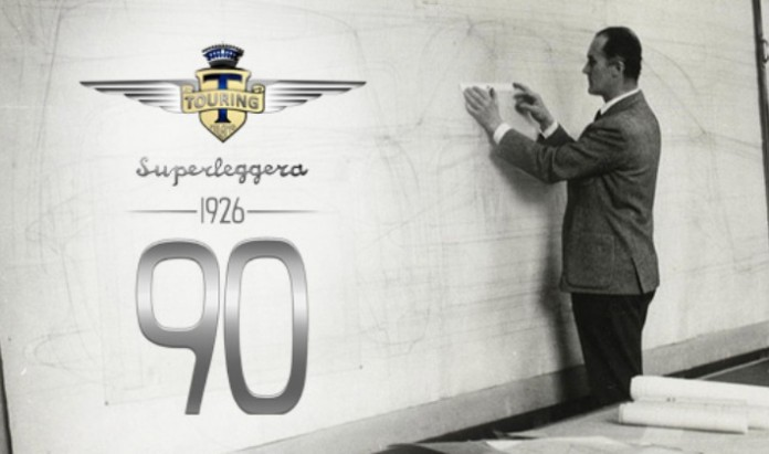 carrozzeria-touring-superleggera-90th-anniversary