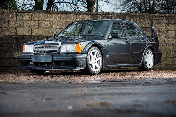 extremely-low-mileage-mercedes-benz-190-e-25-16-evolution-ii-goes-for-auction_13