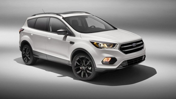 ford-escape-sport-appearance-package-001-1